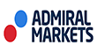 forex review - Admiral Markets