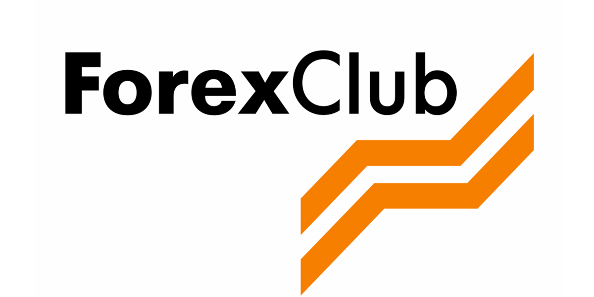 forex review - Forex Club