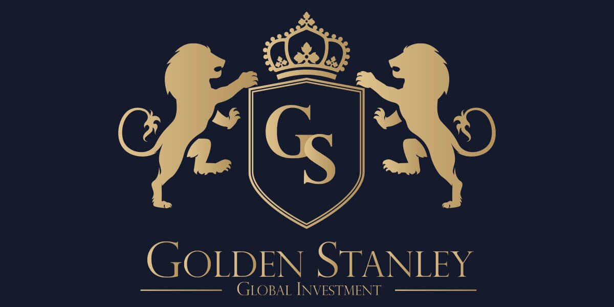 Golden Stanley - Broker Reveiew