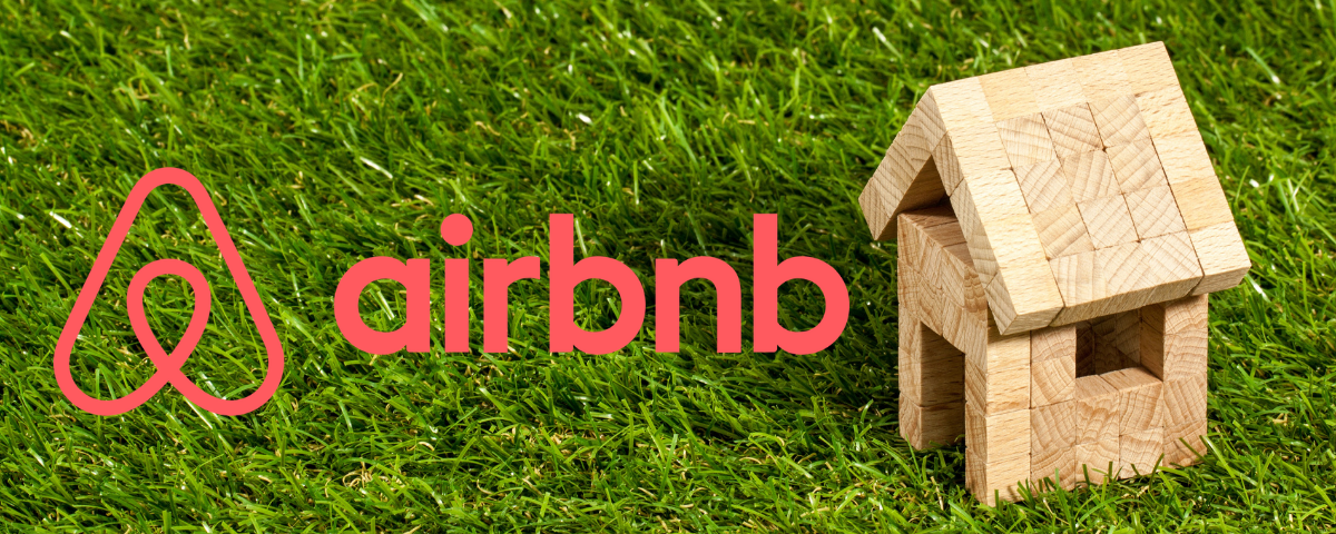 ipo airbnb, акции airbnb